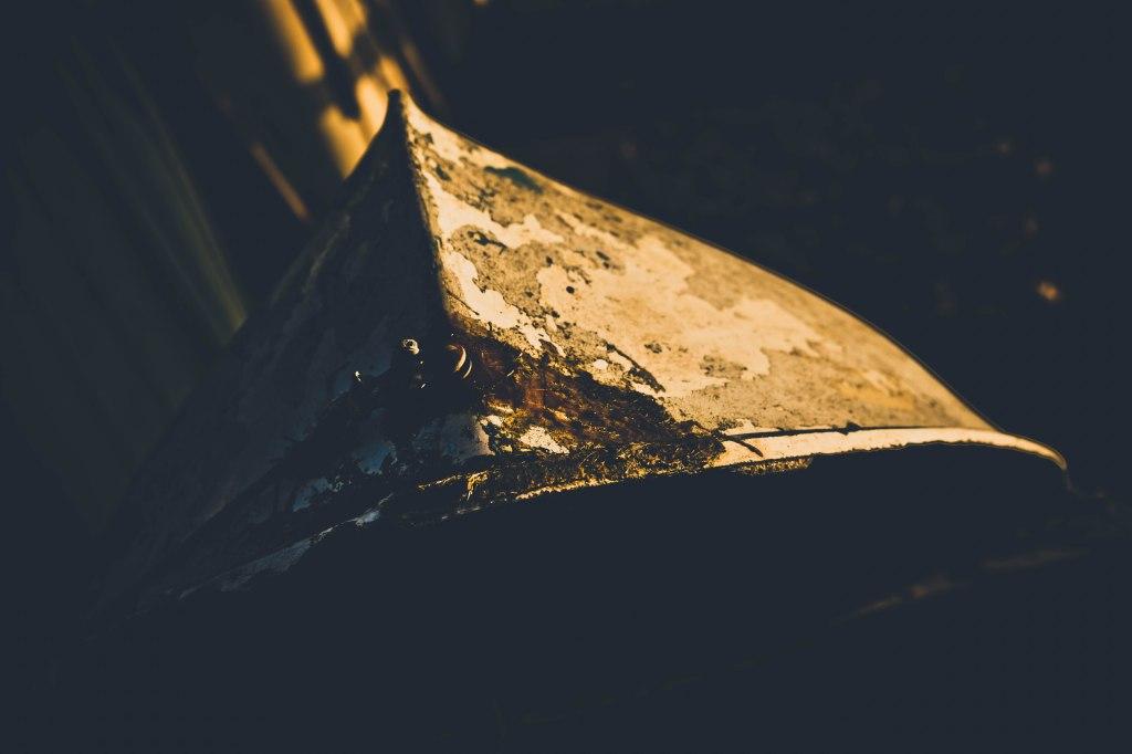 MrNickHook-Photography-8571