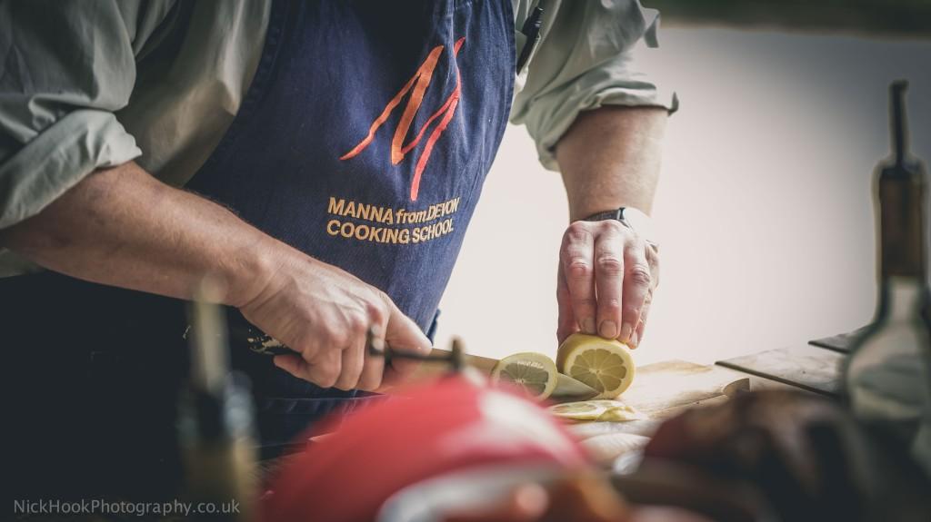 MrNickHook-Photography-8529