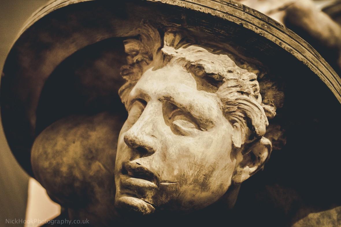 MrNickHook-Photography-LondonVA-3750