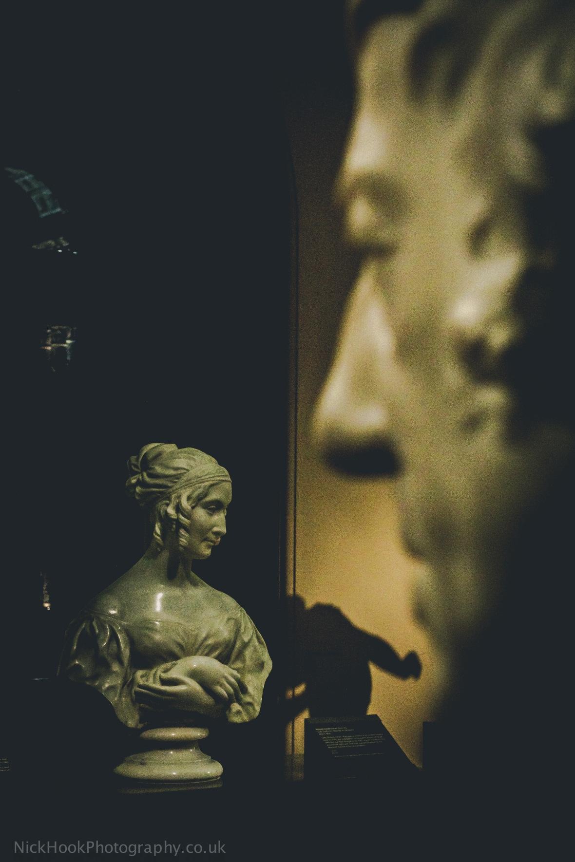 MrNickHook-Photography-LondonVA-3778
