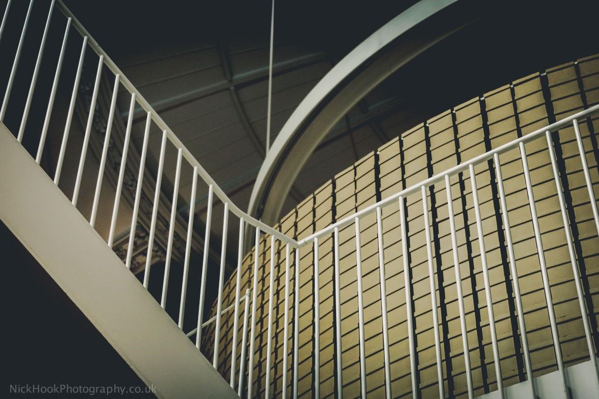 MrNickHook-Photography-LondonVA-3801