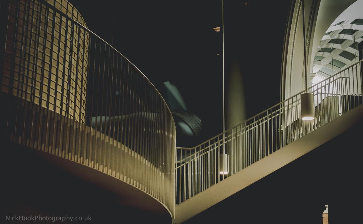 MrNickHook-Photography-LondonVA-3804