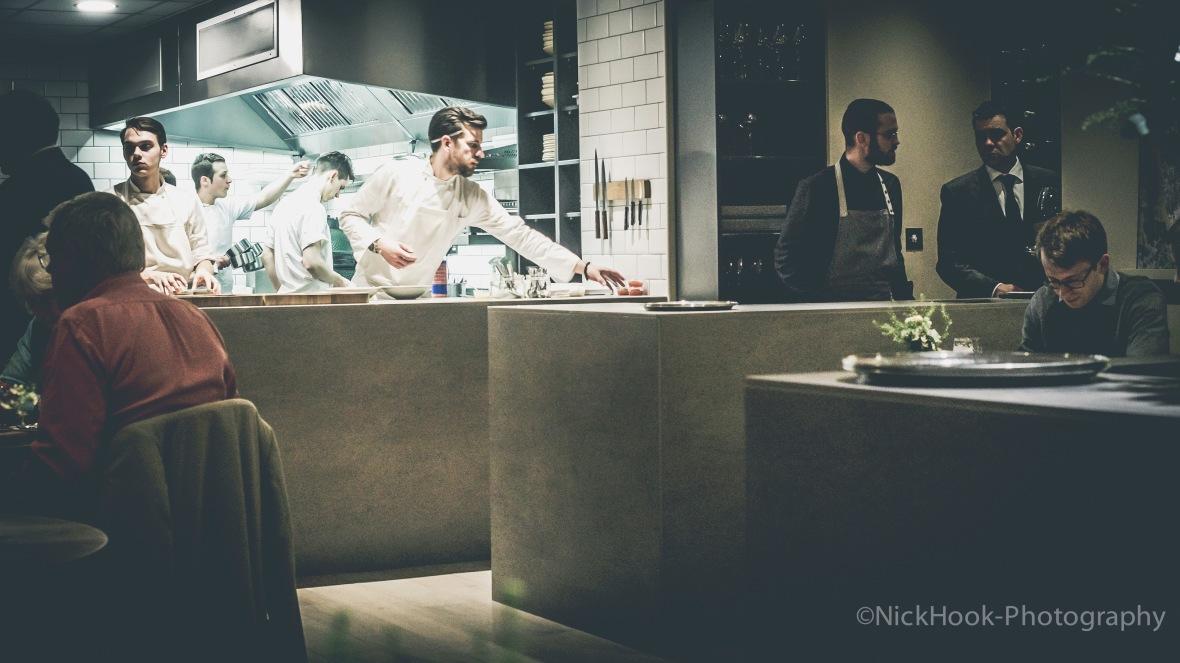 MrNickHook-Photography-casaVis-3933