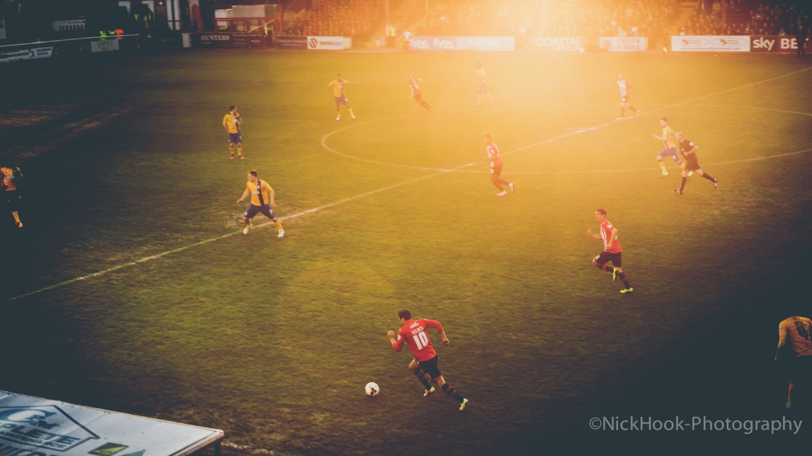 MrNickHook-Photography-Footbal-6582