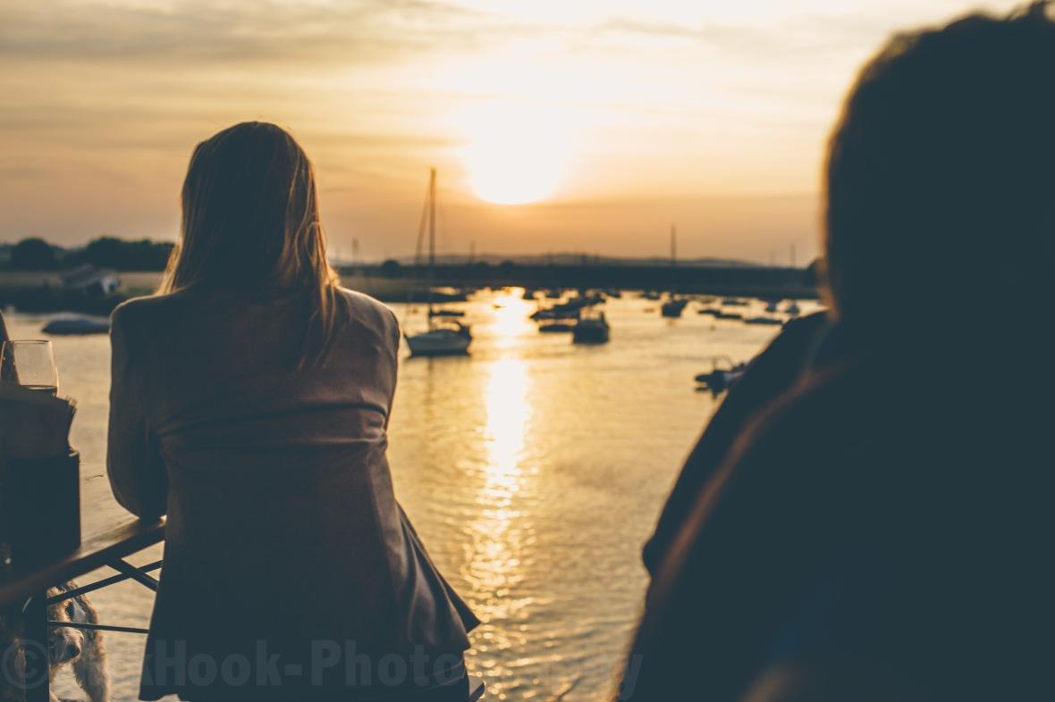 MrNickHook-Photography-PopUp-4612