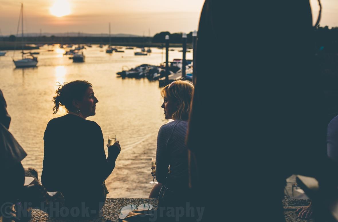 MrNickHook-Photography-PopUp-4615