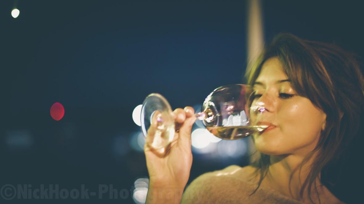 MrNickHook-Photography-PopUp-4655