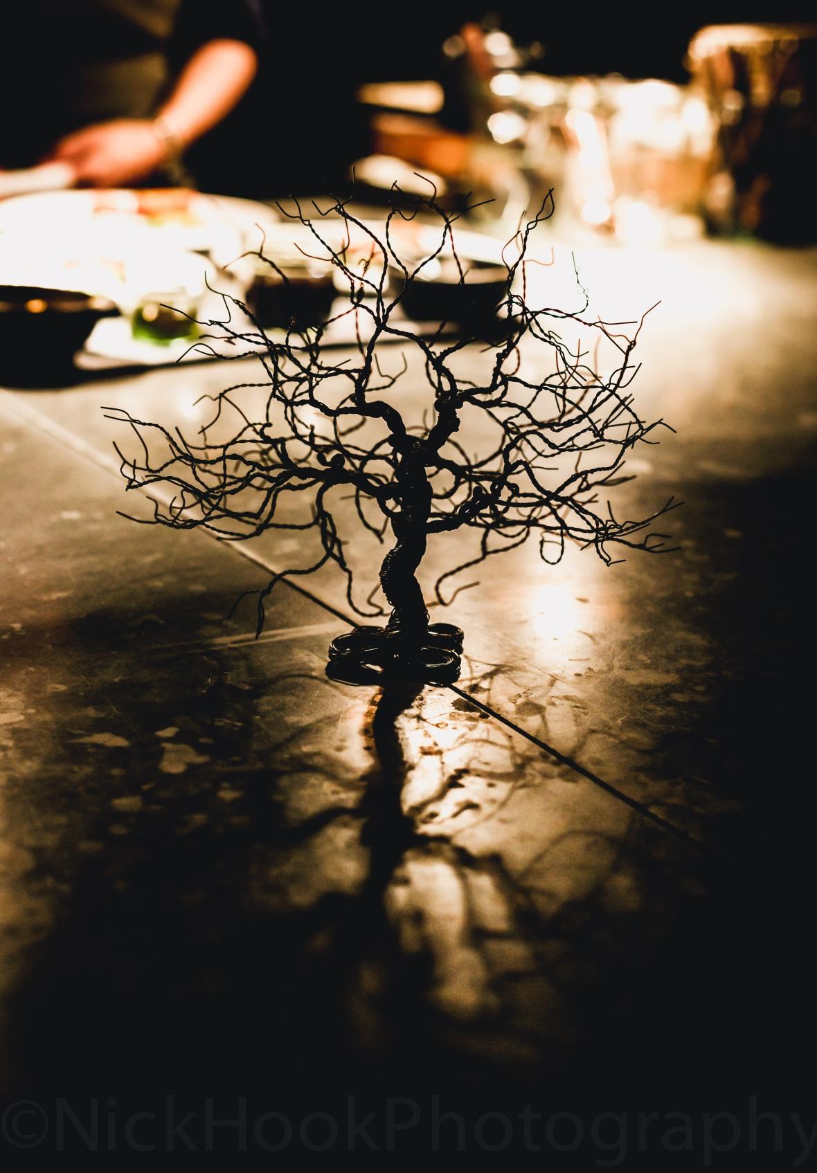 mrnickhook-photography-ekstedt-0617