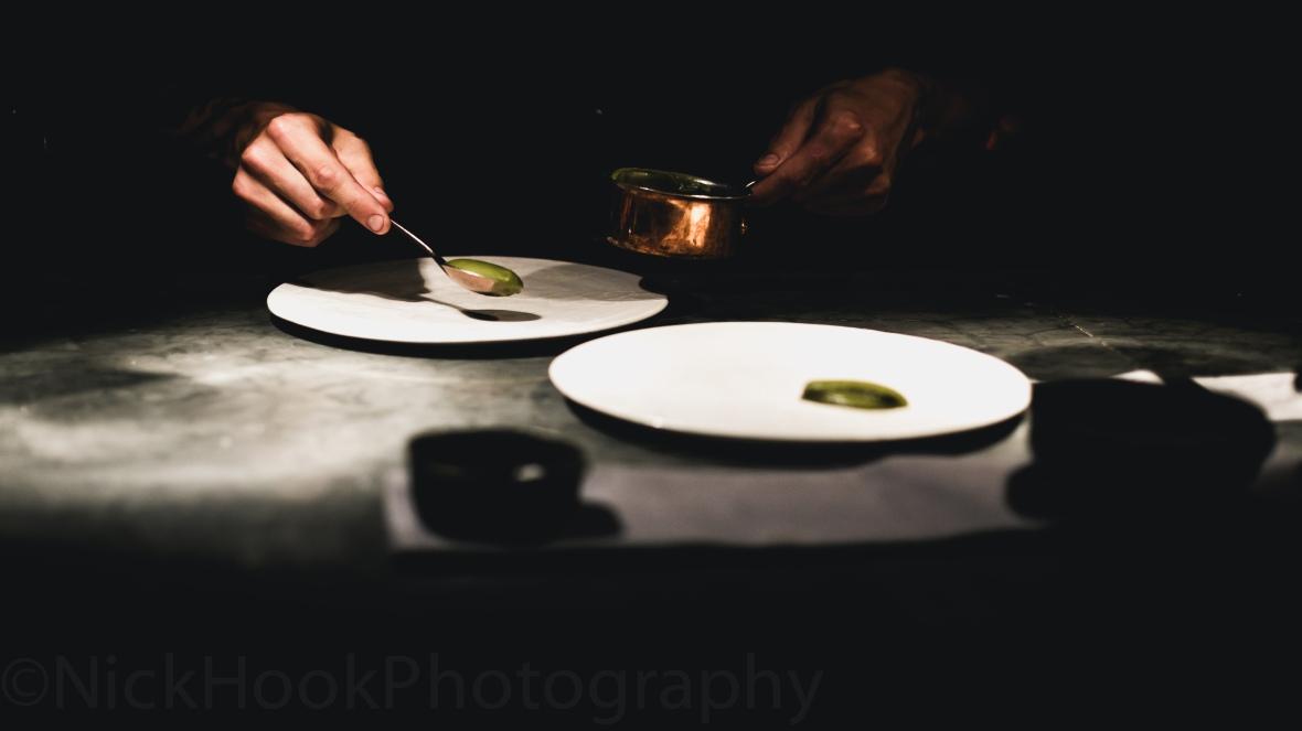 mrnickhook-photography-ekstedt-0639