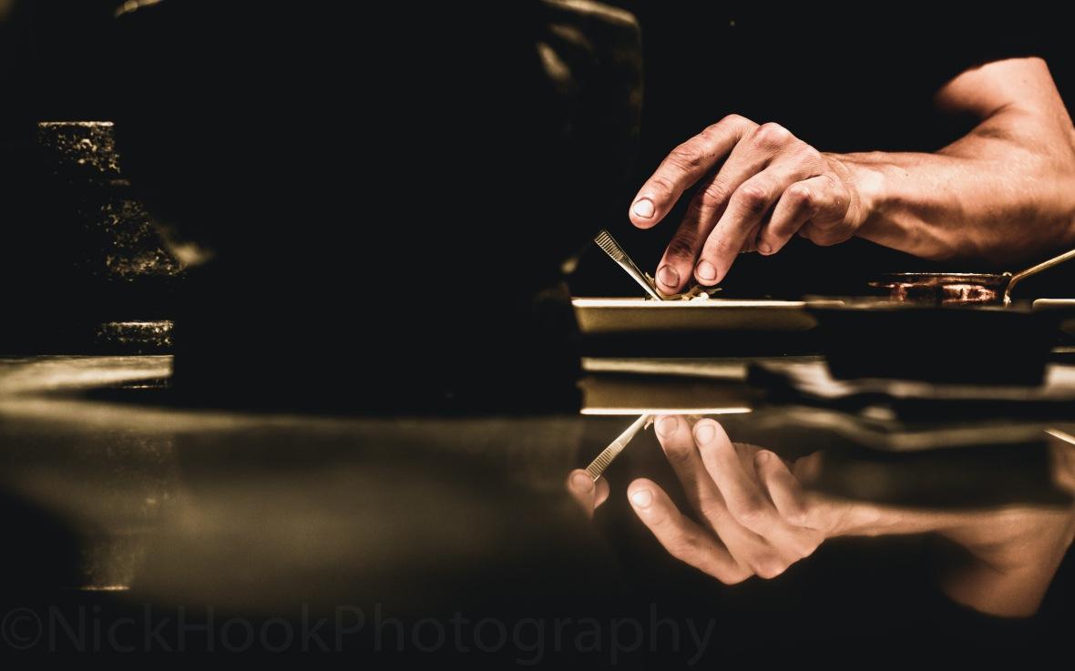 mrnickhook-photography-ekstedt-0700