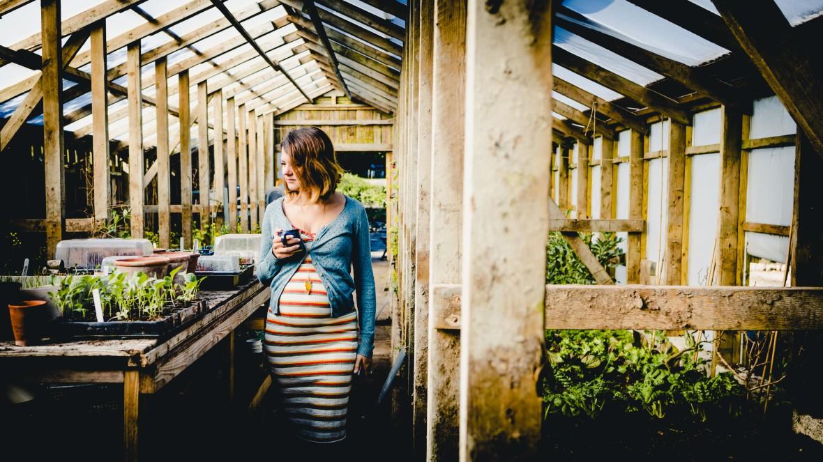NickHookPhotographyGrowDan-47Coombefarm